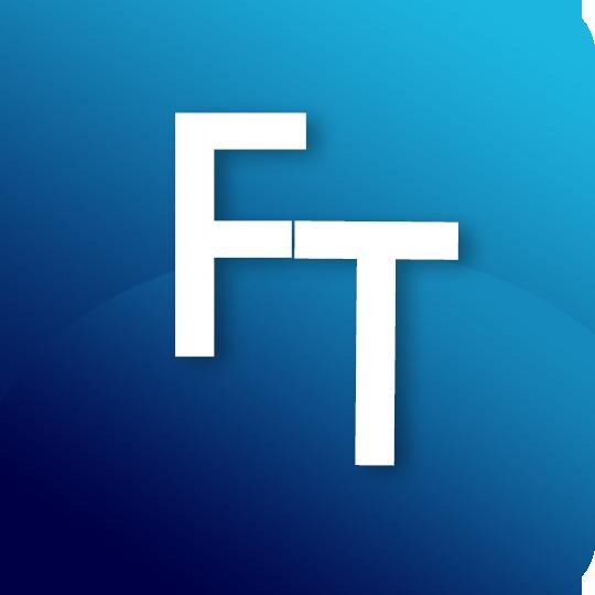 FiberTrack