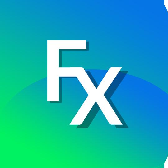 FieldX